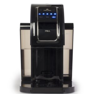 touch t214b brewing system