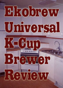 ekobrew-review