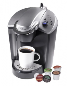 keurig k145 review