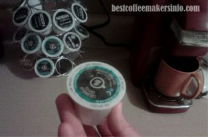recyclable kcups brands