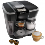 News: The Keurig Rivo Is Discontinued