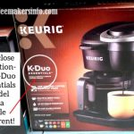 keurig k duo reviews